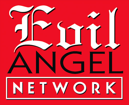 Evil Angel Network
